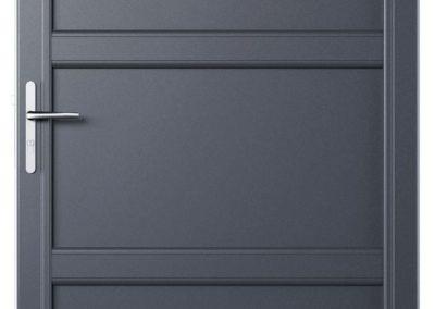 201412056 Pack Portillon Lugano gris