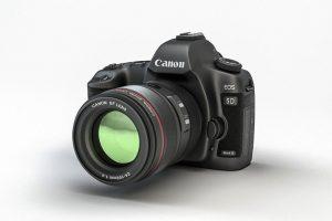 canon5D 001