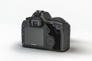 canon5D 002