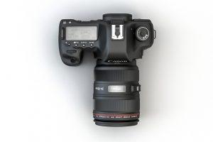 canon5D 003