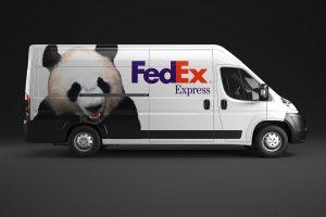 fedex grand 001