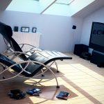 interiors 002