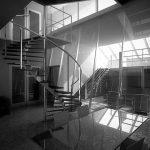 interiors 003