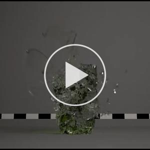 2X thumb fluid