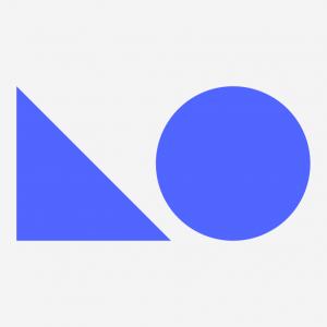 knownorigin icon
