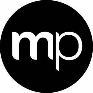 makersplace icon