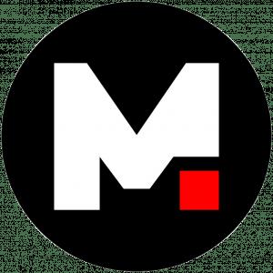 mintable icon
