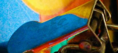 peinture_001